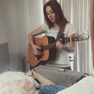 erin_musictherapy_taiyaki filter